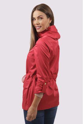 chaqueta-mujer-xuss-rojo-41158-2