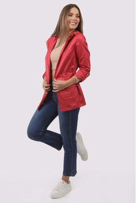 chaqueta-mujer-xuss-rojo-41158-4