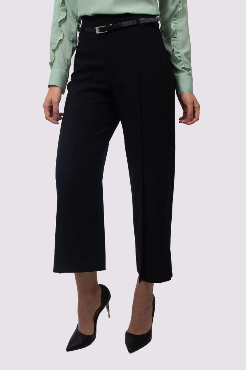 pantalon-mujer-xuss-negro-11688-1