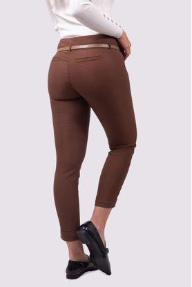 pantalon-mujer-xuss-marron-11689-2