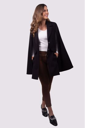 pantalon-mujer-xuss-marron-11689-4