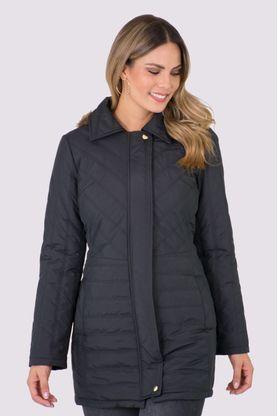 abrigo-mujer-xuss-negro-50659-1