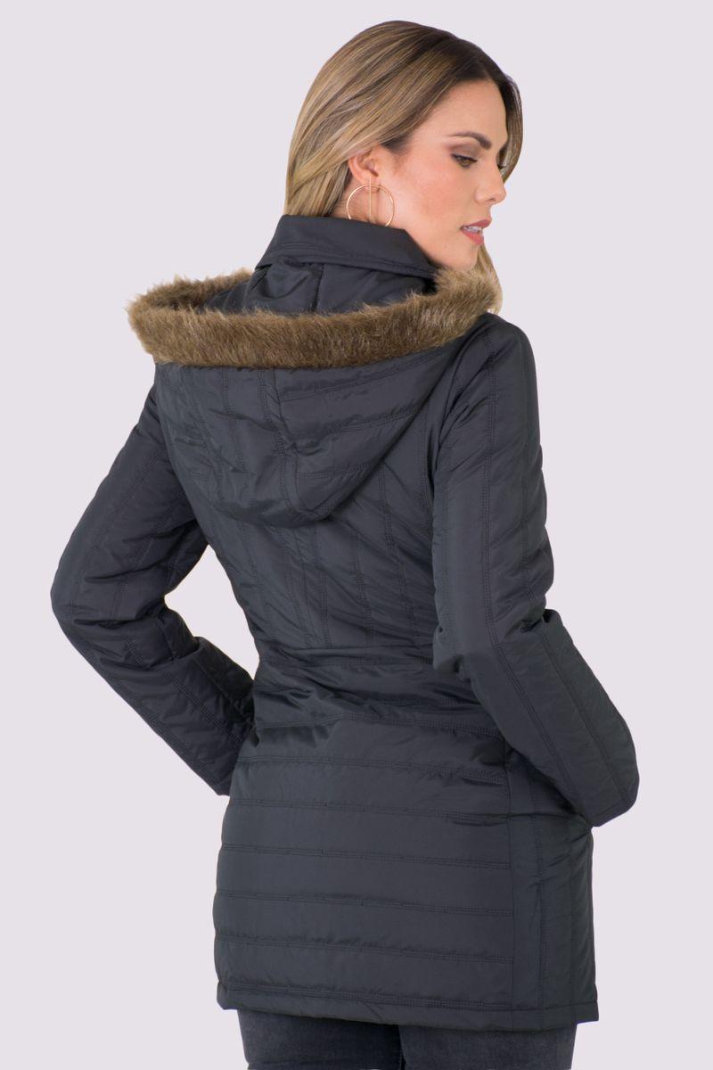 abrigo-mujer-xuss-negro-50659-2