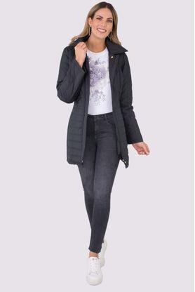 abrigo-mujer-xuss-negro-50659-4