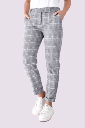 pantalon-mujer-xuss-gris-11690-1
