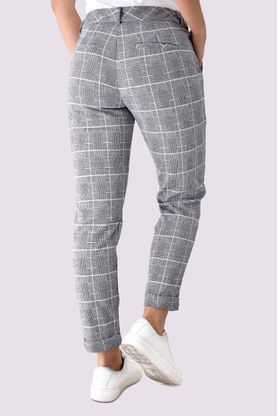 pantalon-mujer-xuss-gris-11690-2