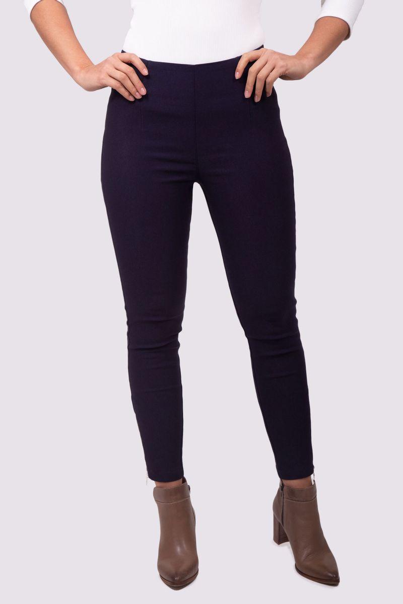 pantalon-mujer-xuss-azul-11694-1