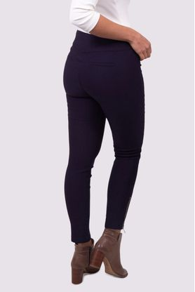 pantalon-mujer-xuss-azul-11694-2