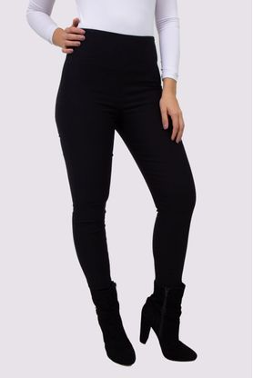 pantalon-mujer-xuss-negro-11695-1