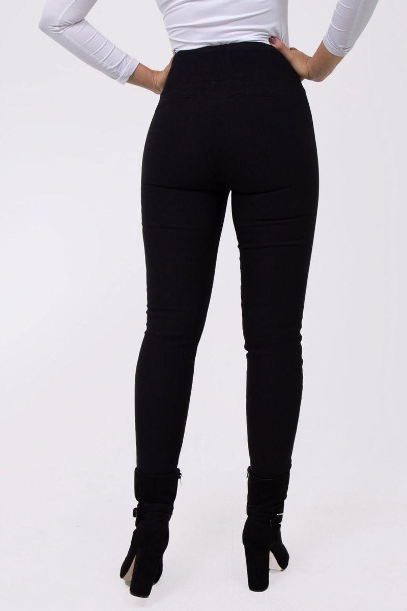 pantalon-mujer-xuss-negro-11695-2