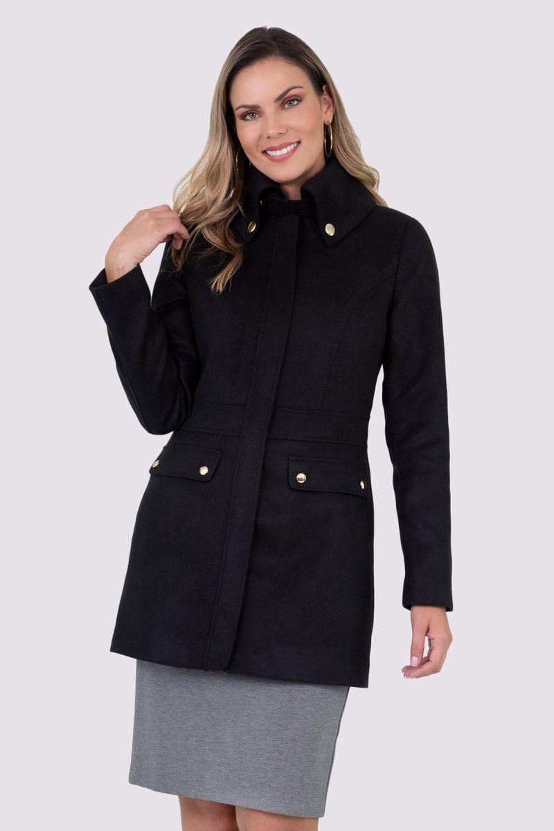 abrigo-mujer-xuss-negro-50660-1