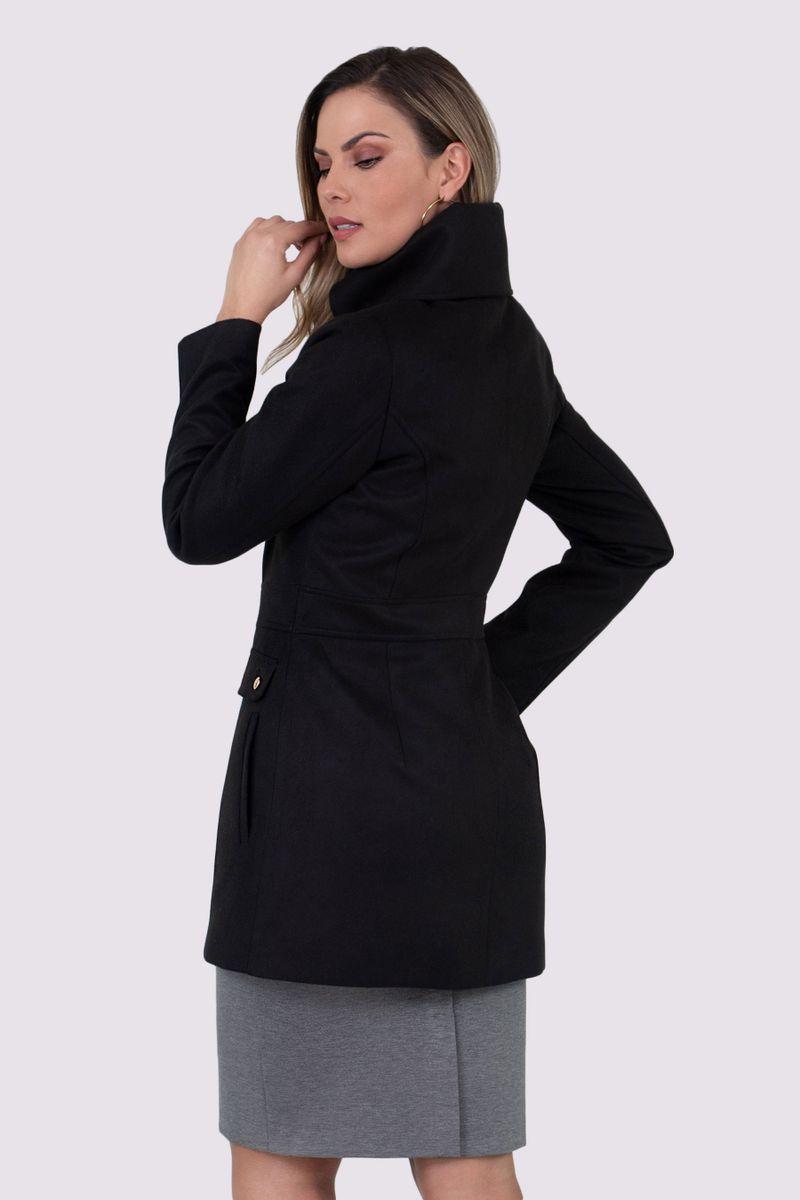 abrigo-mujer-xuss-negro-50660-2