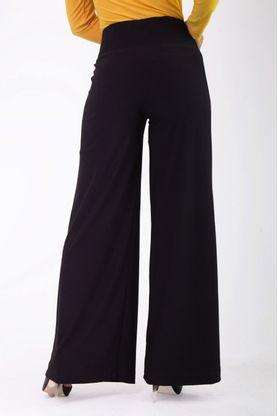 pantalon-mujer-xuss-negro-11698-2