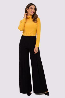 pantalon-mujer-xuss-negro-11698-4