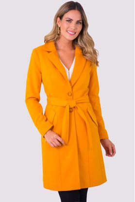 abrigo-mujer-xuss-mostaza-50661-1