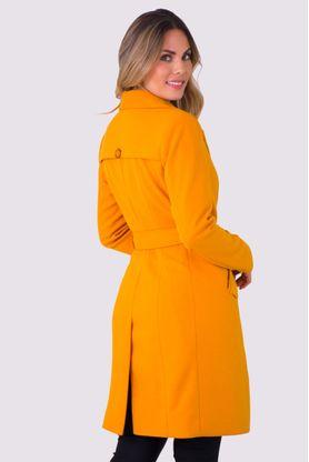 abrigo-mujer-xuss-mostaza-50661-2