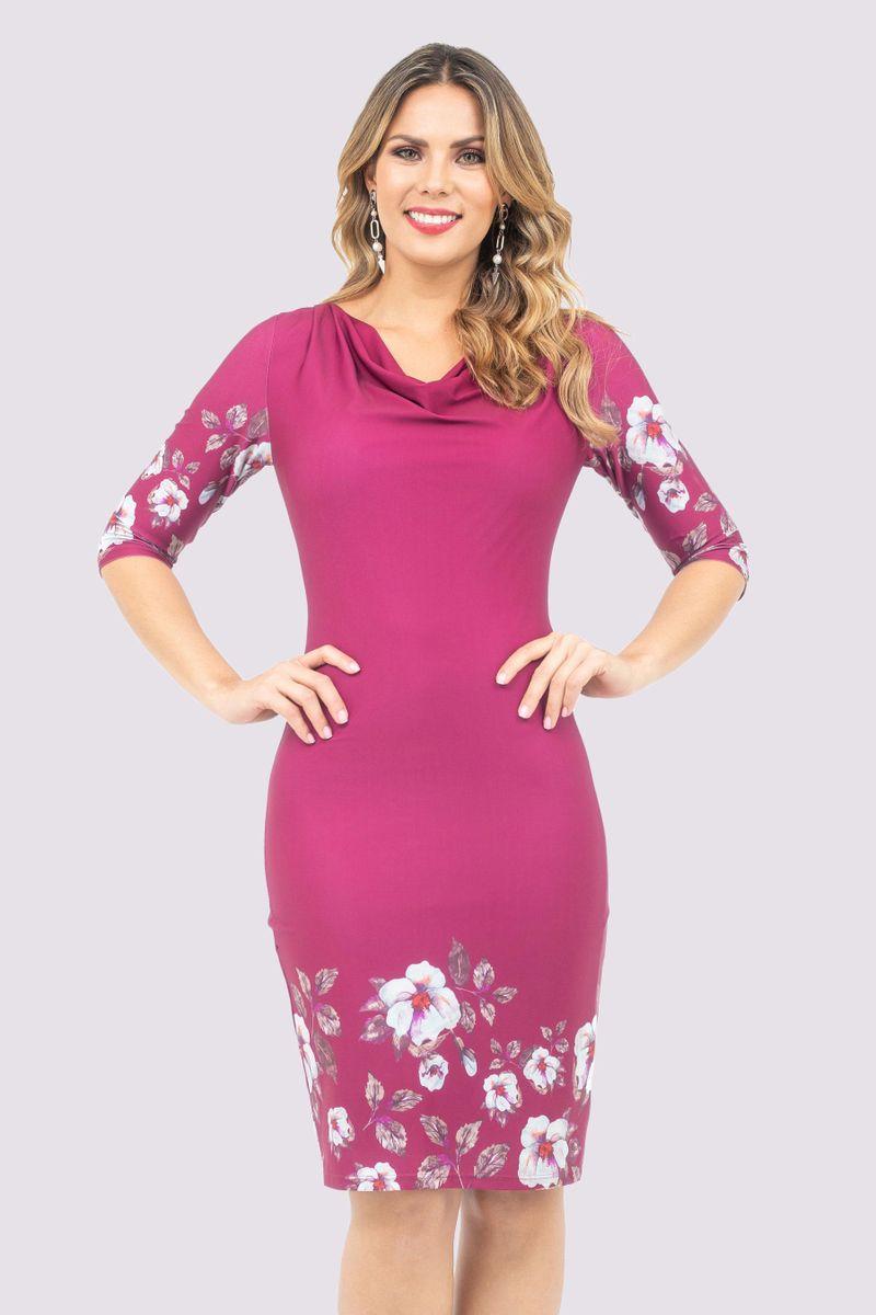 vestido-mujer-xuss-magenta-1208-1