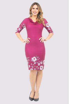 vestido-mujer-xuss-magenta-1208-2