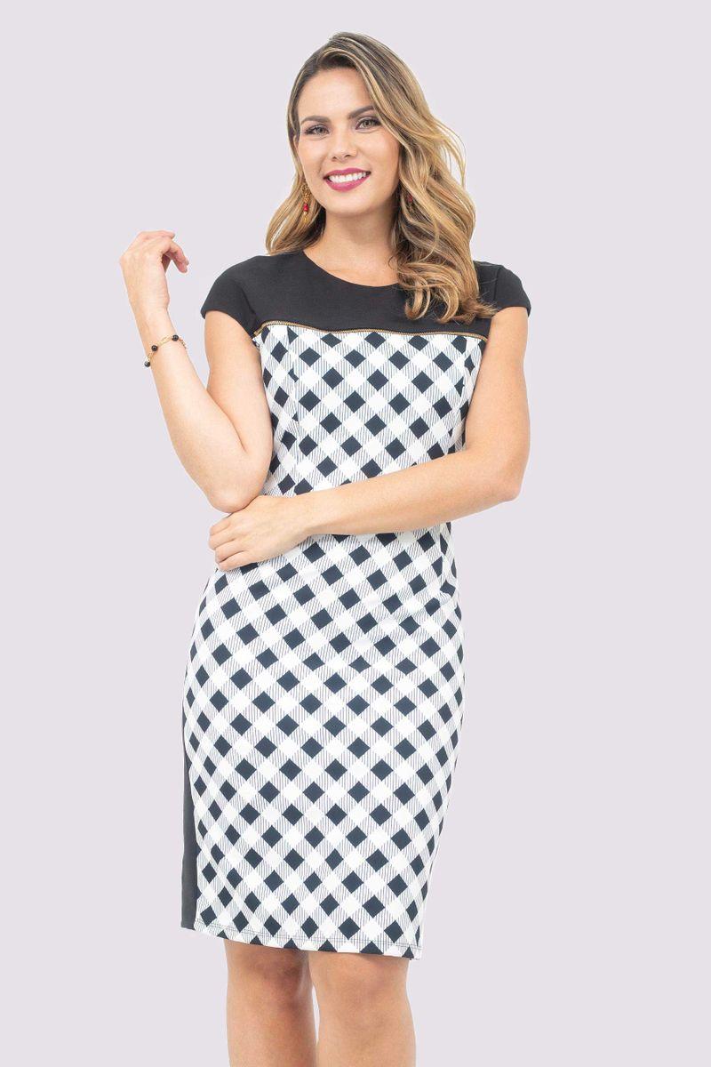 vestido-mujer-xuss-ivory-1215-1