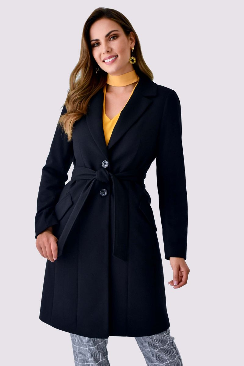 abrigo-mujer-xuss-negro-50661-1
