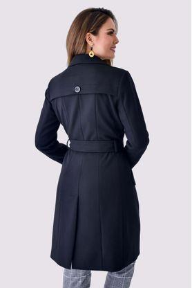 abrigo-mujer-xuss-negro-50661-2