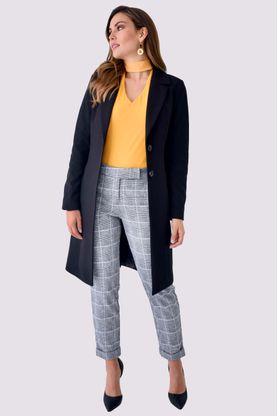 abrigo-mujer-xuss-negro-50661-4