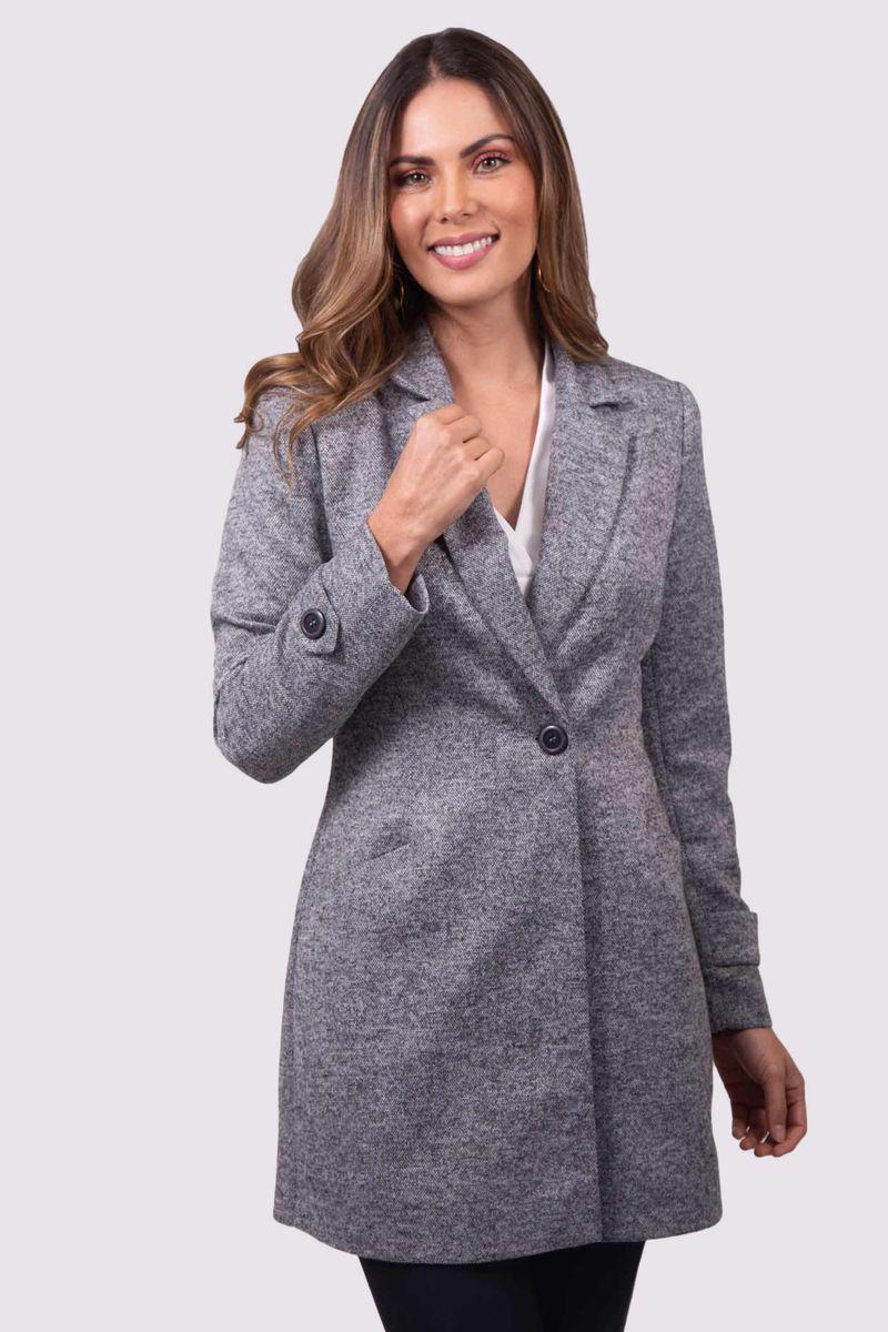 abrigo-mujer-xuss-gris-50670-1