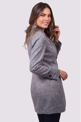 abrigo-mujer-xuss-gris-50670-2