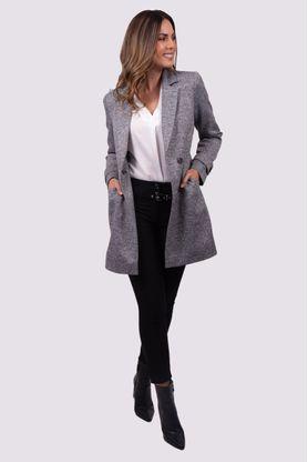 abrigo-mujer-xuss-gris-50670-4