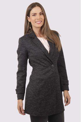 abrigo-mujer-xuss-negro-50670-1