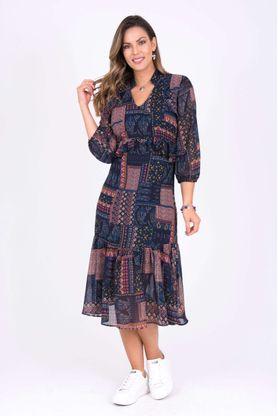vestido-mujer-xuss-azul-1236-1