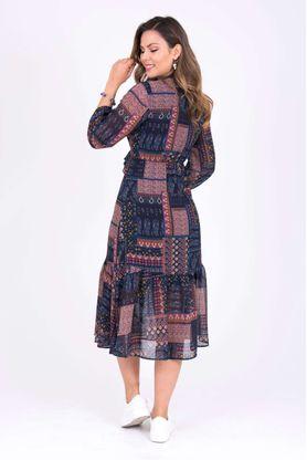 vestido-mujer-xuss-azul-1236-2