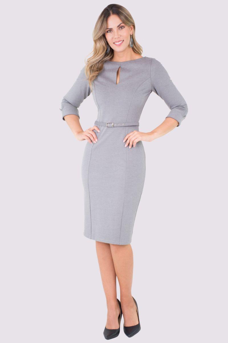 vestido-mujer-xuss-gris-1237-1