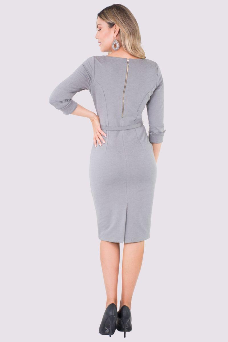 vestido-mujer-xuss-gris-1237-2