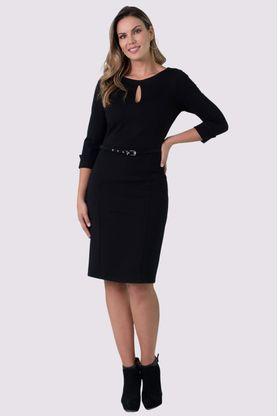 vestido-mujer-xuss-negro-1237-1