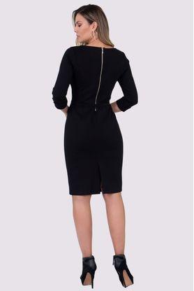 vestido-mujer-xuss-negro-1237-2