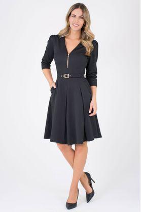 vestido-mujer-xuss-negro-1239-1