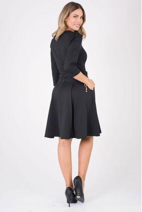 vestido-mujer-xuss-negro-1239-2