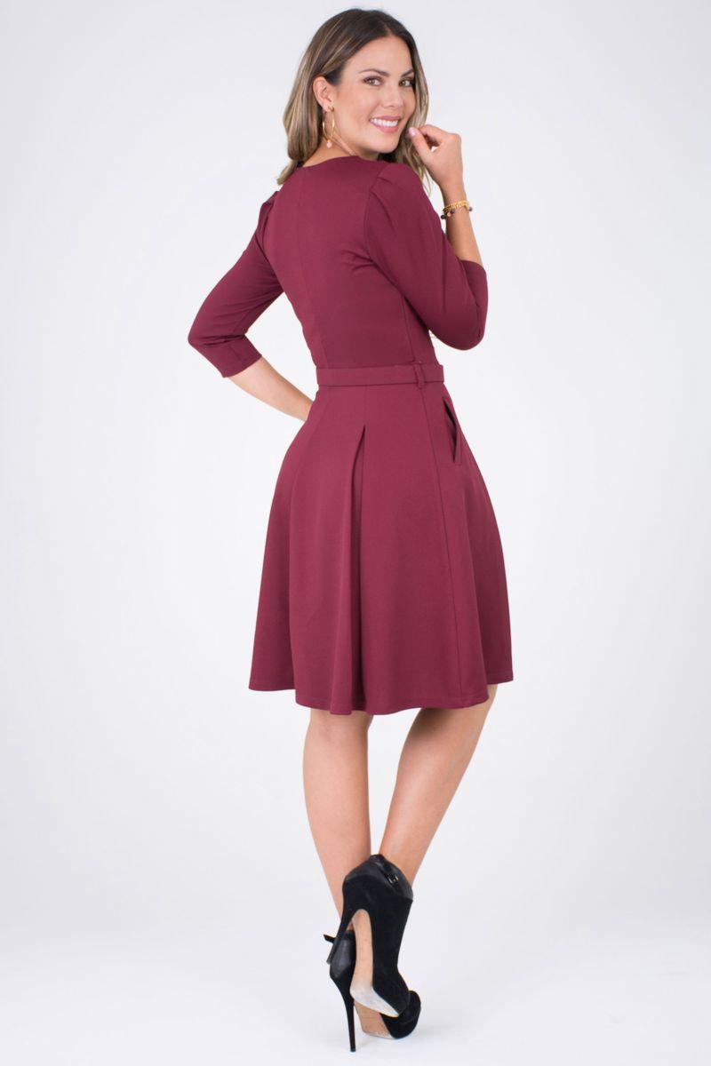 vestido-mujer-xuss-vinotinto-1239-2