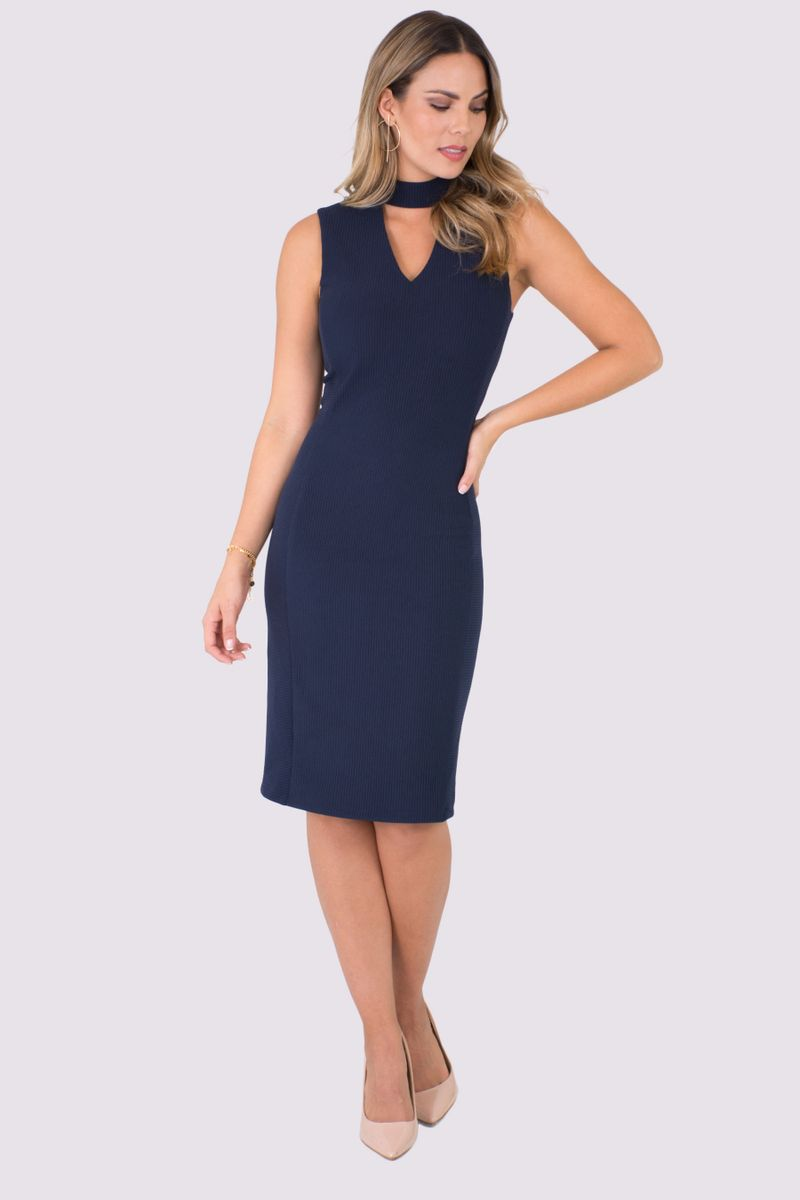 vestido-mujer-xuss-azul-1240-1