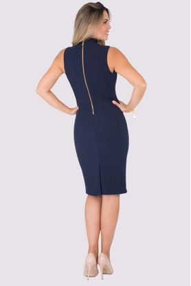 vestido-mujer-xuss-azul-1240-2