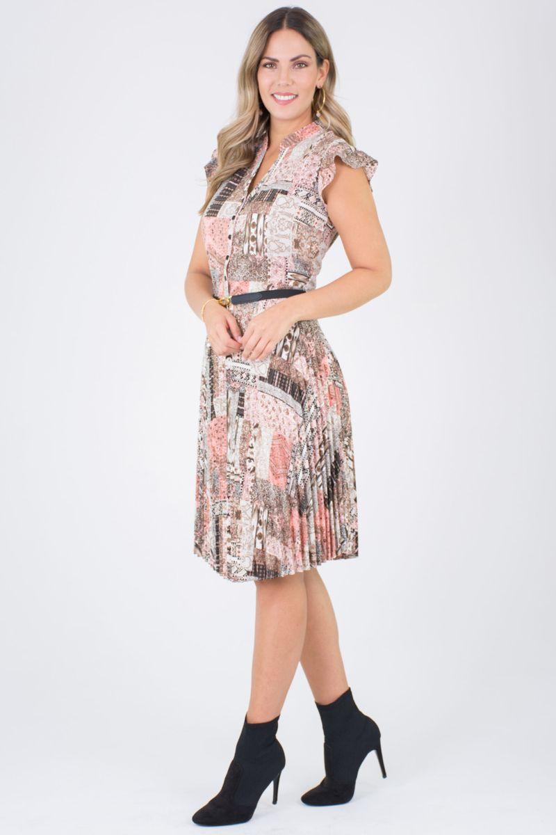 vestido-mujer-xuss-coral-1241-1