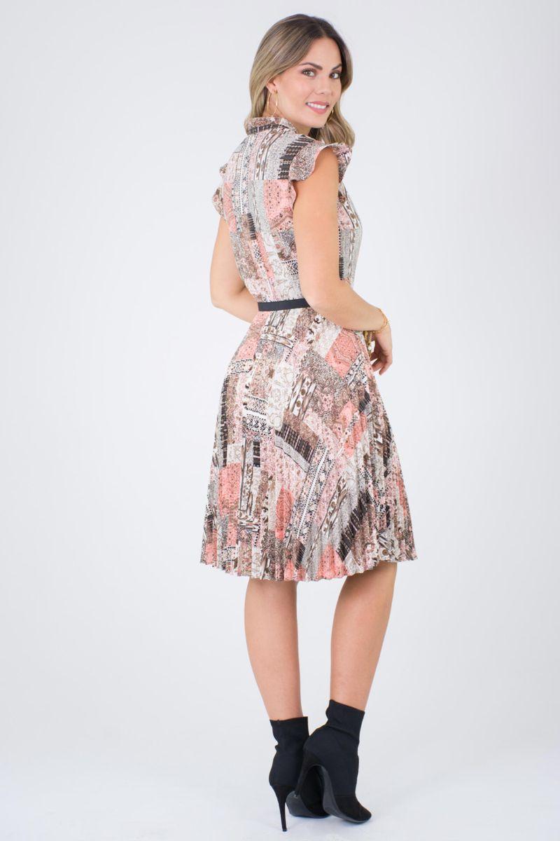 vestido-mujer-xuss-coral-1241-2