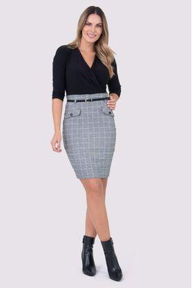 vestido-mujer-xuss-negro-1242-1