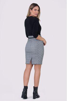 vestido-mujer-xuss-negro-1242-2