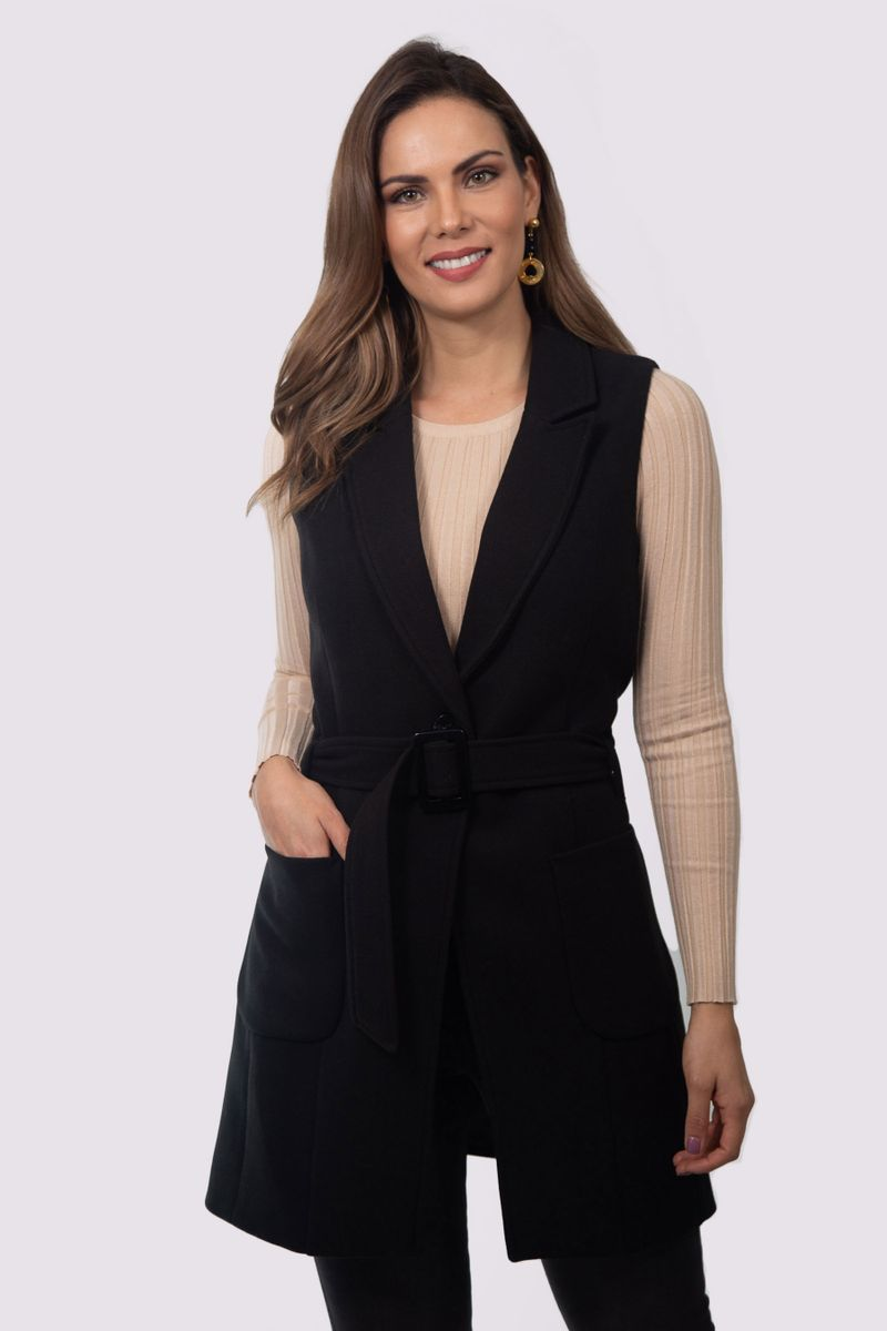 chaleco-mujer-xuss-negro-70394-1