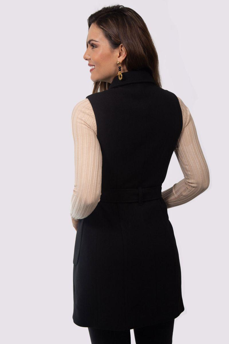 chaleco-mujer-xuss-negro-70394-2