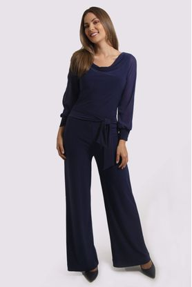 enterizo-mujer-xuss-azul-1244-1