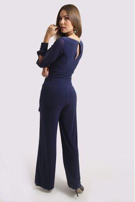 enterizo-mujer-xuss-azul-1244-2