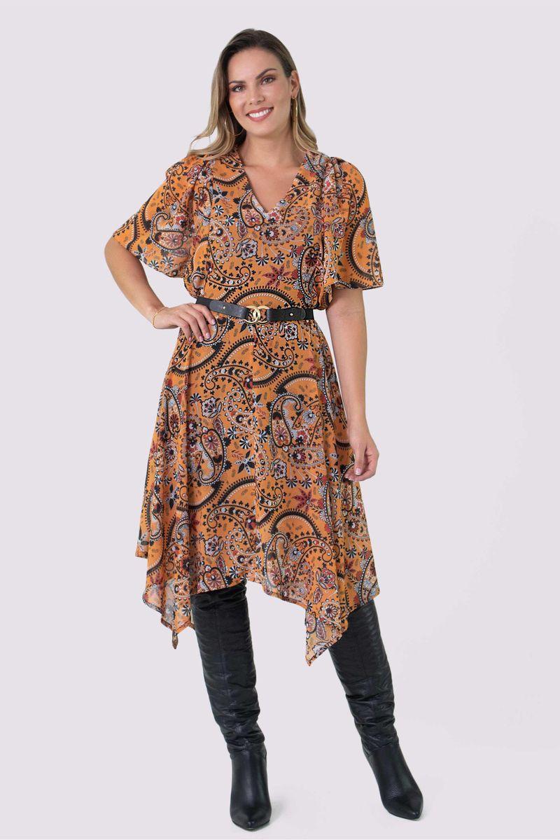 vestido-mujer-xuss-mostaza-1245-1